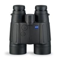Zeiss Victory RF 8x45 T* Rangefinder Binoculars