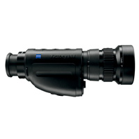 Zeiss Victory 5.6x62 T* Nightvision Monocular