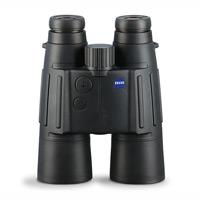 Zeiss Victory RF 8x56 T* Rangefinder Binoculars
