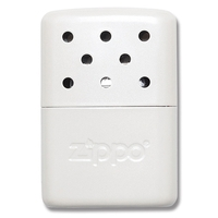 Zippo 6 Hr Hand Warmer - Pearl