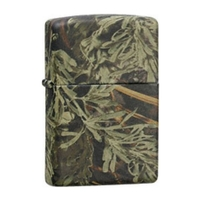 Zippo Advantage Max-1 HD Lighter