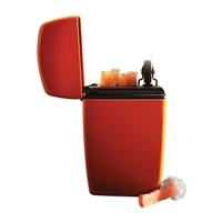 Zippo Emergency Firestarter Kit