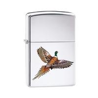 Zippo Pheasant Regular Lighter