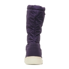 Image of Aigle Dixy Boot (Women's) - Dark Purple