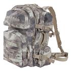 Image of Allen Intercept Tactical Backpack - A-TACS AU Camo