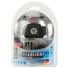 Image of Ansmann Future Headlight