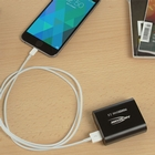 Image of Ansmann Power Bank 2.6 USB Charger