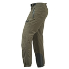 Image of Beretta Insulated Active Trousers - Green