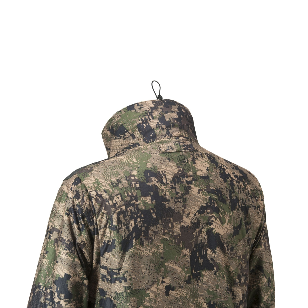 ... Image of Beretta Kodiak Jacket - Optifade Camo