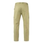 Image of Beretta Men's Sport Safari Trousers - Tan