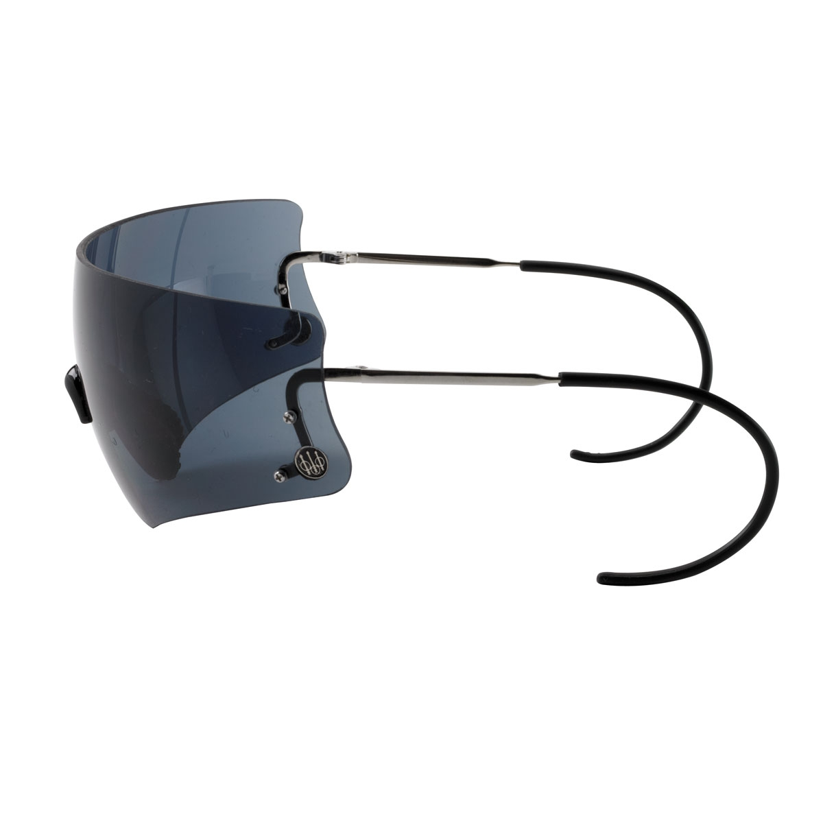 Beretta Trap Shooting Beretta Race Shooting Glasses
