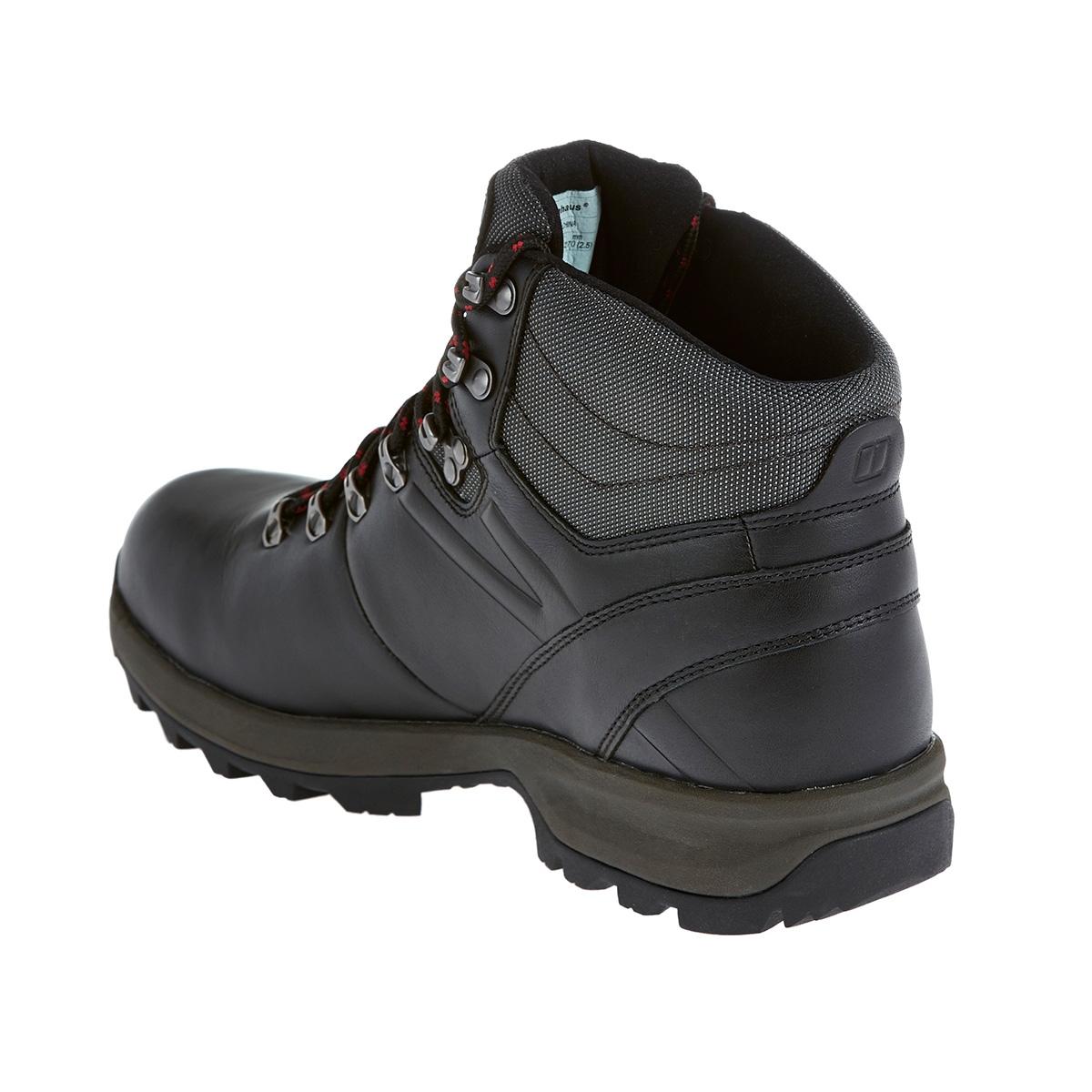 berghaus explorer ridge plus gtx walking boots s