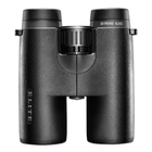 Image of Bushnell Elite HD 10x42 ED Binoculars