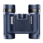 Image of Bushnell H2O 12x25 Compact Binoculars
