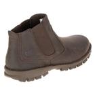 Image of CAT Hoffman Casual Boots (Men's) - Black Coffee