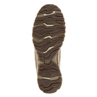 Image of CAT Science Shoes (Men's) - Beaned