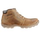 Image of CAT Transform Walking Boots (Men's) - Dark Beige Litehorn