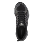 Image of Columbia Conspiracy III Outdry Shoe - Men's - Black / Lux