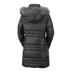 Image of Columbia Mercury Maven IV Mid Jacket - Womens - Black