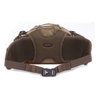 Image of Fishpond Waterdance Guide Pack - Driftwood