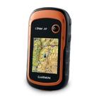 Image of Garmin eTrex 20x GPS with Birdseye Select Voucher