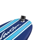 Image of GoPro Bodyboard Mount