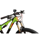 Image of GoPro Pro Handlebar / Seatpost / Pole Mount