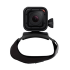 Image of GoPro The Strap - Hand + Wrist + Arm + Leg Mount