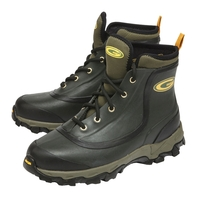 Grubs Ptarmigan PRO Walking Boots (Men's)