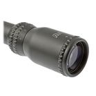 Image of Hawke Sport HD 3-9x40 AO IR Rifle Scope