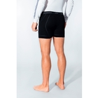 Image of Helly Hansen HH Warm Windblock Boxer - Black