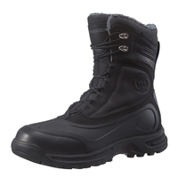 Helly Hansen Lynx 2 Walking Boots (Men's)