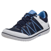 Helly Hansen Sailpower Shoe (Women's)