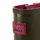 Image of Joules Fieldwelly (Women's) - Olive