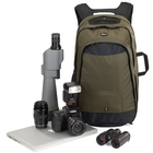 Lowepro Scope Photo Travel 350 AW Backpack