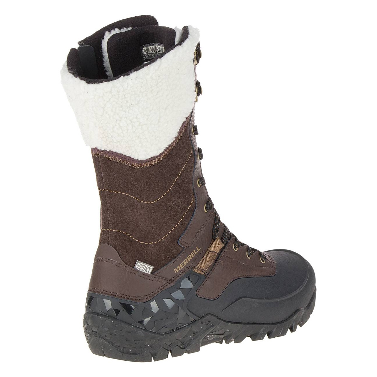 Tall Hiking Boots Womens : Awesome Red Tall Hiking Boots ...