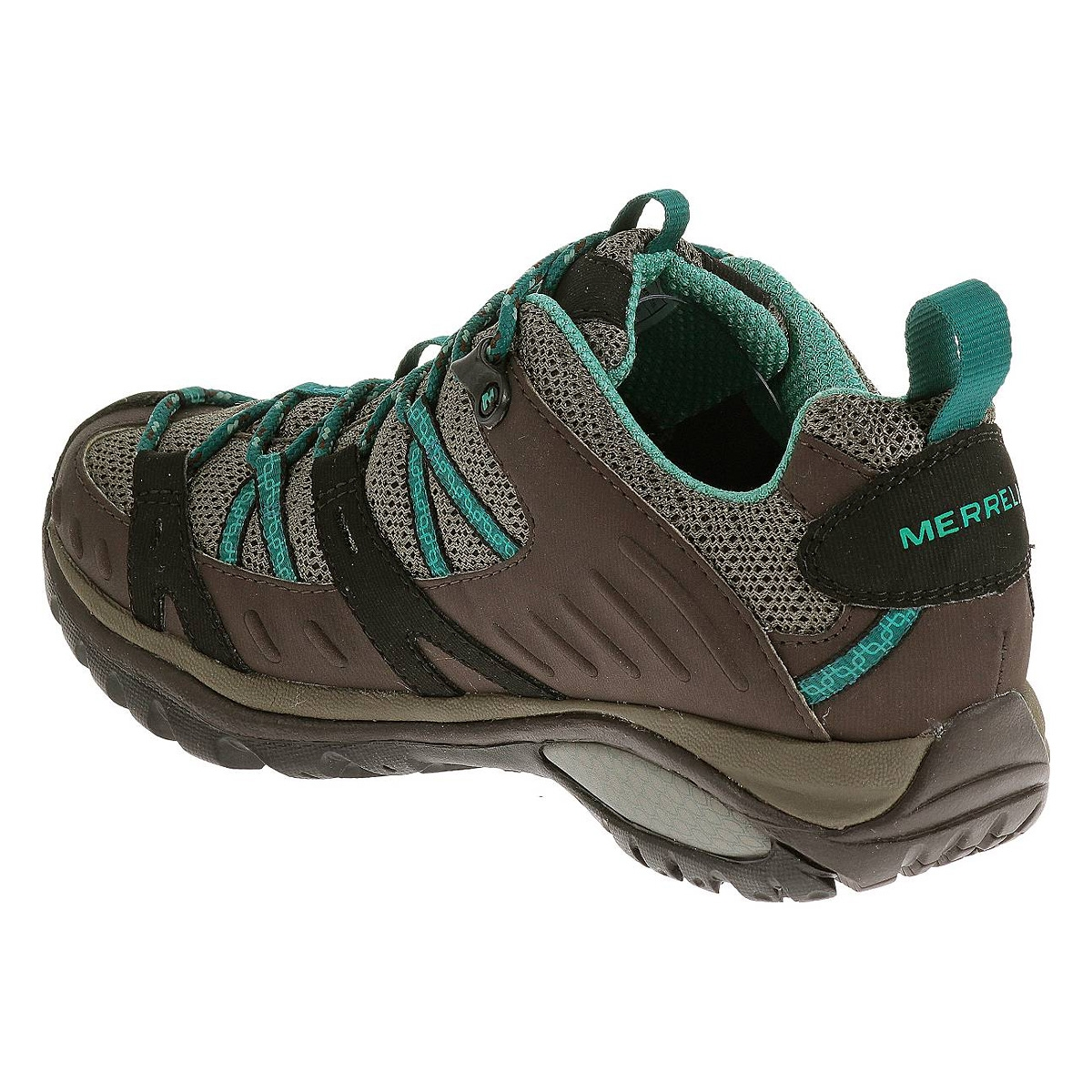 Merrell Siren Sport Gtx Women S Multi Sport Shoes
