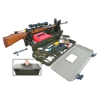 Image of MTM Case-Gard Shooters Range Box