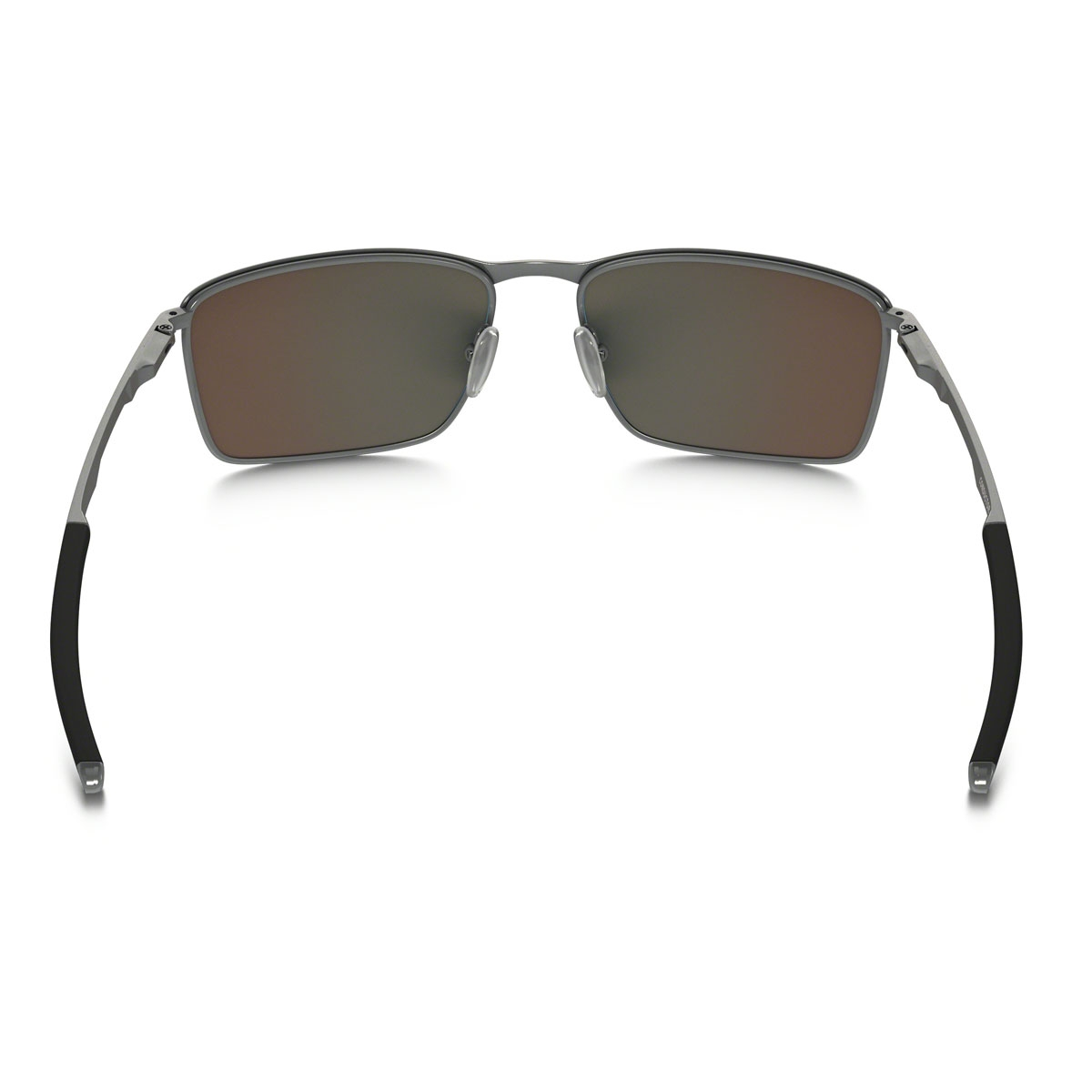Oakley Conductor 6 Sunglasses Lead Frame Sapphire