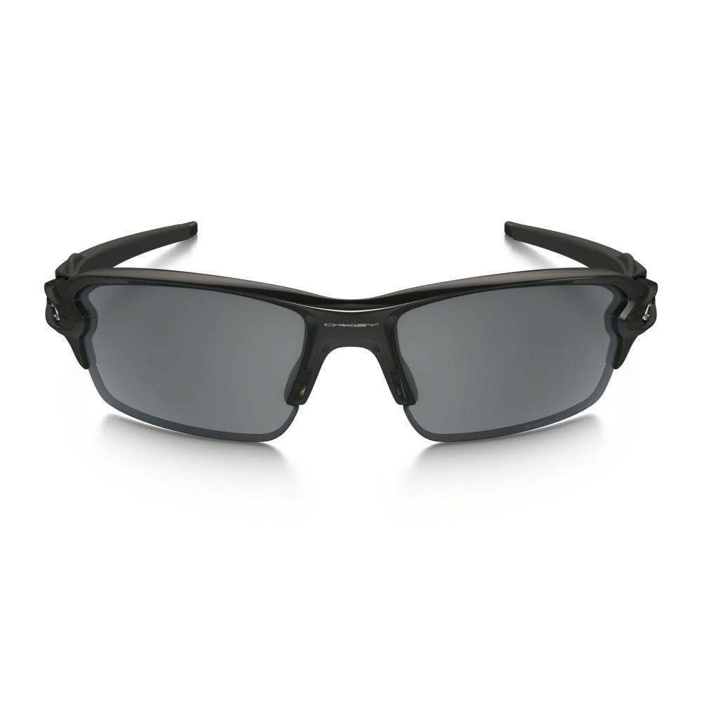 Best oakley polarized sunglasses for fishing 07 for Best fishing glasses