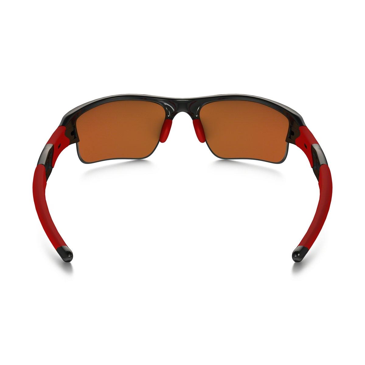 Oakley Eyepatch 2 Size