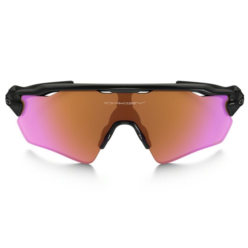 67c8d2eeec Oakley Radar Ev Path Prizm Trail Sunglasses