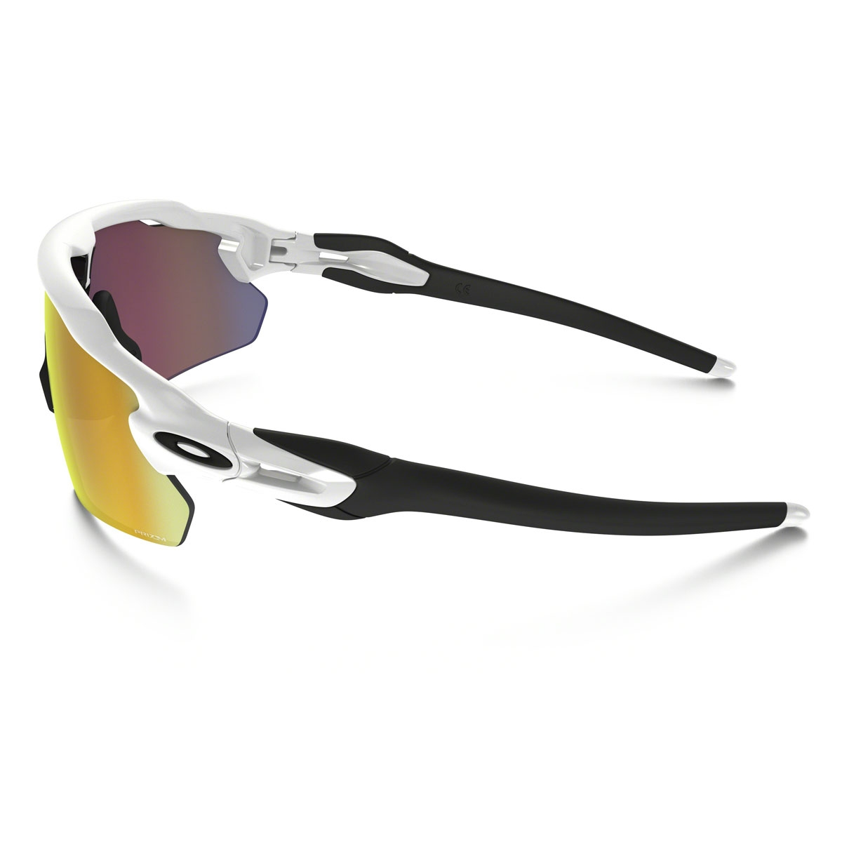 oakley cricket sunglasses  Oakley Radar EV Pitch Men\u0027s Prizm Cricket Sunglasses - Polished ...