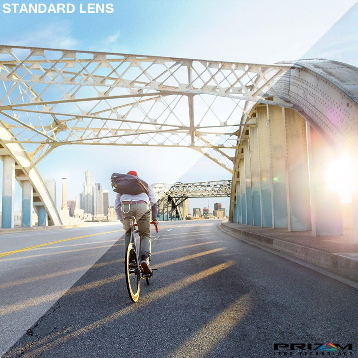 oakley trillbe cycling