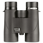Image of Opticron Explorer WA Oasis-C 8x42 Binoculars - Black