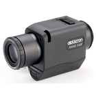 Image of Opticron MMS 160 Image Stabilized Travelscope