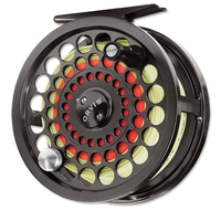 Orvis Battenkill IV Reel