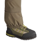 Image of Orvis Encounter Stockingfoot Waders