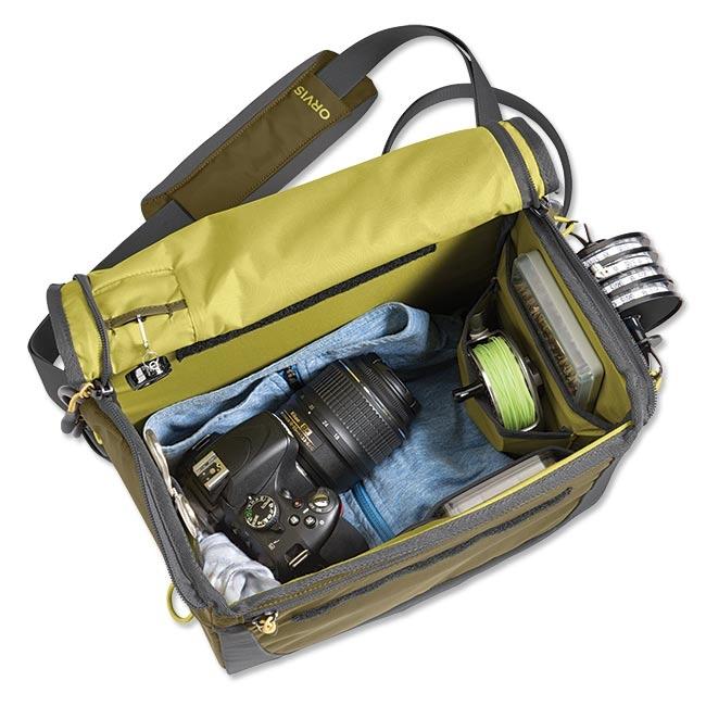 safe passage bags