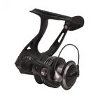 Image of Quantum Smoke SL50SPTiA Spinning Reel